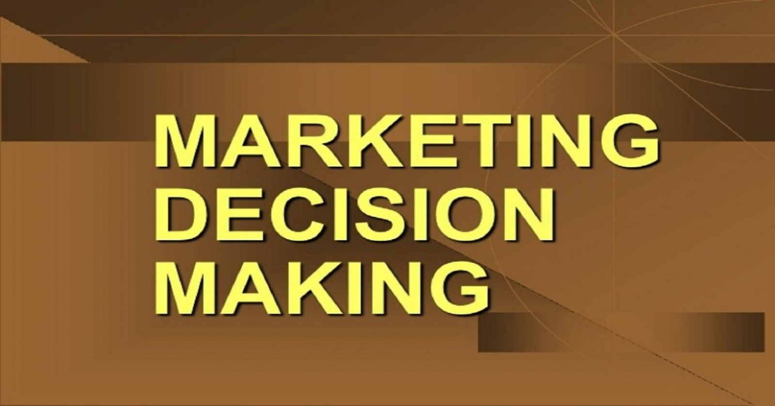 Marketing-by-Making-Decisions-1568x821