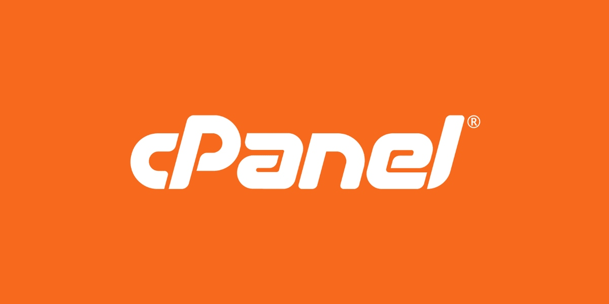 5 Essential Website Functions That cPanel Enables You To Do